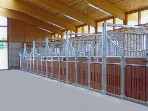 innenboxen-pferdeboxen-zwingmann-slide4