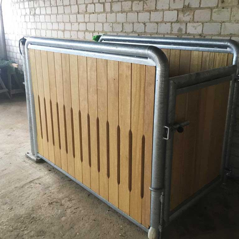 untersuchungsstand-pferde-zwingmnann-slide2