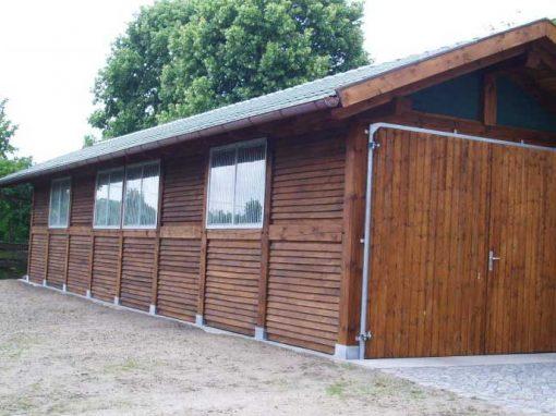 aussenboxen-pferdeboxen-zwingmann-slide2