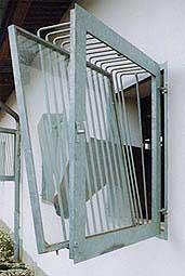 fenster-zwingmann-dingelstaedt-slide13