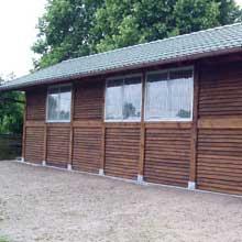 fenster-zwingmann-dingelstaedt-slide14