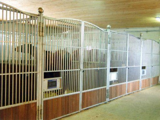 pferdeboxen-innenboxen