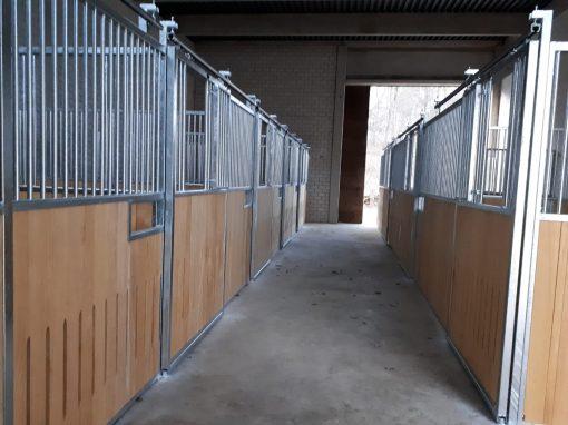 pferdeboxen-innenboxen-new-slide10