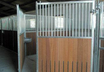 pferdeboxen-innenboxen-new-slide11