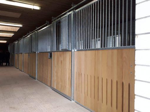 pferdeboxen-innenboxen-new-slide13