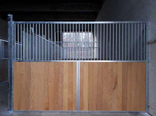pferdeboxen-innenboxen-new-slide16