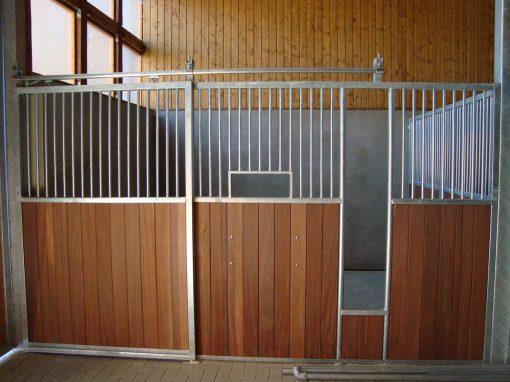 pferdeboxen-innenboxen-new-slide3