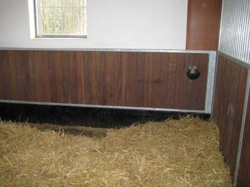 pferdeboxen-innenboxen-new-slide5