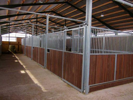 pferdeboxen-innenboxen-new-slide6