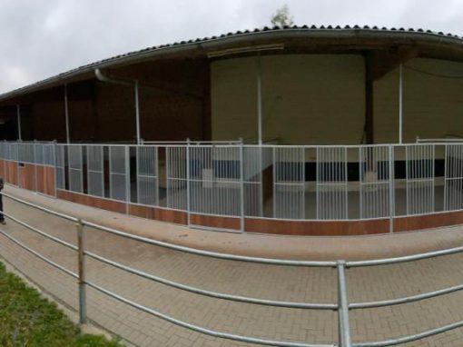 pferdeboxen-innenboxen-new-slide9